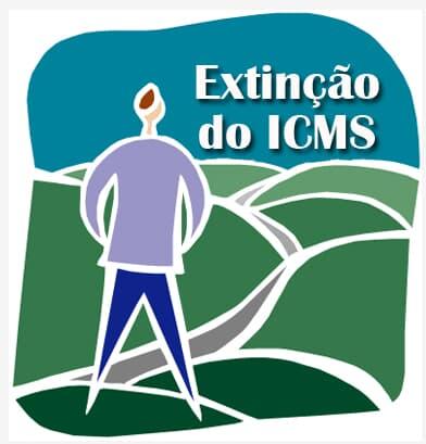 Caminhamos à extinção do ICMS como conhecemos