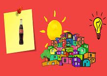 O post-it, a coca-cola e o direito de laje: lei 13.465/17 (Parte VIII)