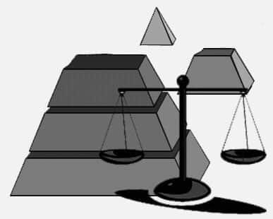Controle de convencionalidade: STF revolucionou nossa pirâmide jurídica