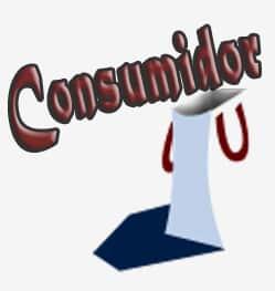 Dia Internacional do Consumidor