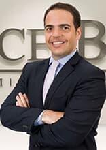 Projeto de lei 1.775 de 2015 (Registro Civil Nacional) - Uma afronta à Constituição Federal brasileira