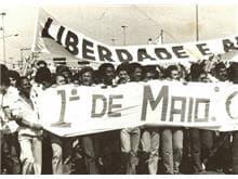 Dia do trabalhador: conheça a conquista do proletariado ao longo dos anos