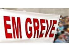 Justiça garante direito de greve a trabalhadores de usina
