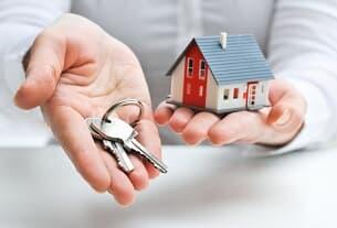 Primeiras linhas sobre a restituição ao consumidor das quantias pagas ao incorporador em caso de desfazimento do vínculo contratual na lei 13.786/18