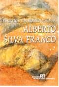 """Resultado do sorteio da obra """"Escritos em Homenagem a Alberto Silva Franco"""""""