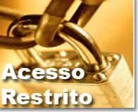 OAB vai ao STF contra lei do RJ que restringe acesso a inquérito policial
