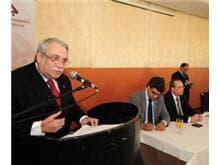 TJ/PE - Homenagem a desembargador Alfredo Sérgio Magalhães Jambo