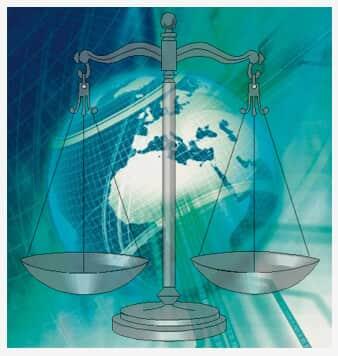 Advocacia enfrenta desafios e vislumbra futuro otimista