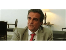 """""""Paixões estão à flor da pele"""", diz José Eduardo Cardozo sobre a Lava Jato"""