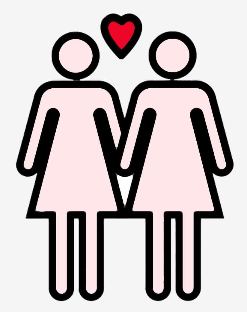 Diferentes, mas iguais: o reconhecimento jurídico das relações homoafetivas no Brasil