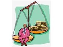 TST condena banco ao pagamento de 500 mil por dano moral coletivo
