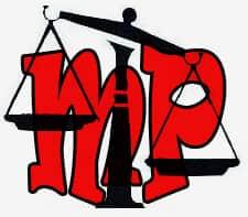 Conflito negativo de atribuições entre membros do MP
