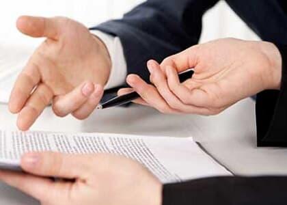 Ministério Público não pode intervir em contratos advocatícios