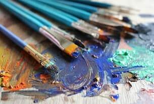 Restrições às artes e o insopitável mundo moderno