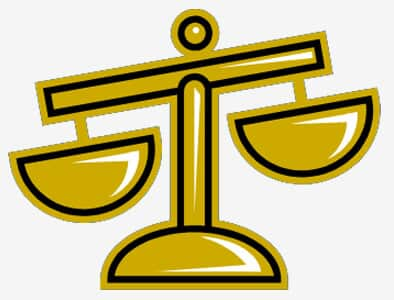 Advogados comentam a condenação de Pimenta Neves