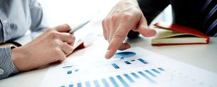 Aplicabilidade do art. 254-A da LSA em incorporações de companhias