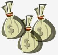 Crise econômica aumenta lavagem de capitais