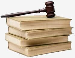 A aplicação do art. 475-J do CPC nas execuções precedentes à entrada em vigor da Lei 11.232/05