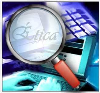 Ética nas virtudes e vícios da TI: como o auditor jurídico avalia?