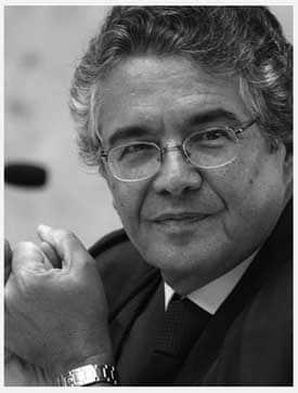Ministro Marco Aurélio, Damatta e Schopenhauer: O caso de um guerreiro que já não se assombra (?)