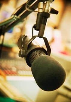 Emissora e radialista são condenados por imputação de homicídio à secretária municipal