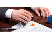Novo Código Comercial permite ao cidadão escolher registrar empresa em cartórios ou juntas comerciais