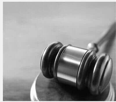 Desconstruindo idéias e juízos sobre a auditoria jurídica