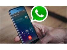 Reconhecimento de paternidade é feito pelo WhatsApp