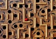 Insegurança jurídica e seu impacto na tomada de decisões empresariais