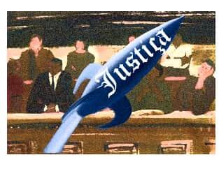Novo procedimento do Júri: justiça mais rápida?