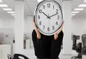 As novas regras de jornada de trabalho, compensação e banco de horas de servidores públicos federais