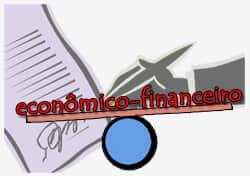 Réquiem ao equilíbrio econômico-financeiro dos contratos administrativos