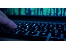 Ramsonware: o sequestro de dados que preocupa os escritórios de advocacia