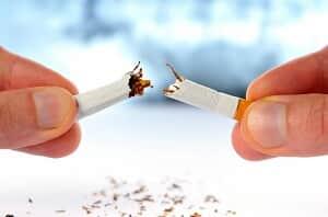 O STF e os aditivos nos cigarros - A possibilidade de um julgamento histórico