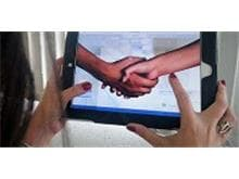 Conciliação dispensa processos burocráticos e garante celeridade à solução de conflitos