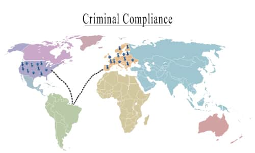 "A importância do ""criminal compliance"""