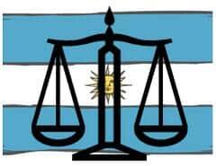 Corte argentina descriminaliza a posse de droga para uso pessoal