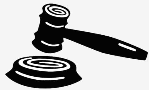 Improbidade administrativa e direitos de defesa