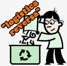 A política nacional de resíduos sólidos e a responsabilidade ampliada do produtor