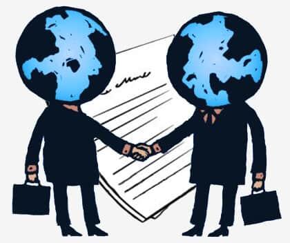 Adesão do Brasil à Convenção de Viena de 1980 para a compra e venda internacional de mercadorias