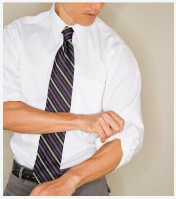 Calor faz OAB/RJ dispensar o uso do terno para advogados no Estado
