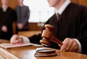 A arbitragem e o contrato de seguro privado