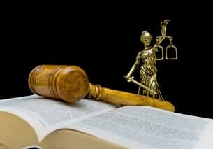 Adequação de pagamento de prêmios à sua natureza jurídica