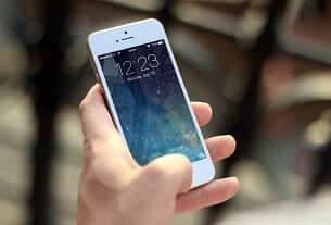 A recente atividade legiferante do Ceará: um alerta aos setores de telefonia móvel e varejo