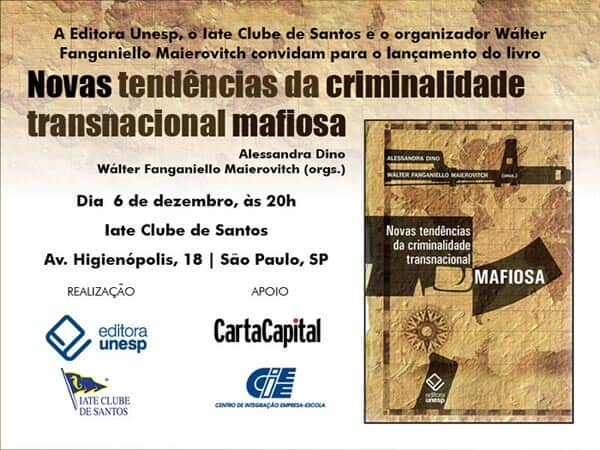 Escritório Guedes Nunes, Oliveira e Roquim Sociedade de Advogados participa de conferência na China