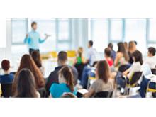 Instituições de ensino não precisam apresentar ao MEC certidões de regularidade fiscal