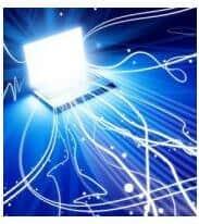 Advogado comenta sobre os serviços online bancários e as fraudes eletrônicas