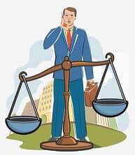 TST decide pela incompetência da JT para julgar ação de cobrança de honorários advocatícios estabelecidos entre duas pessoas físicas