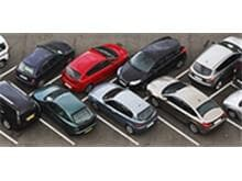 Sequestro em estacionamento de supermercado gera dever de indenizar