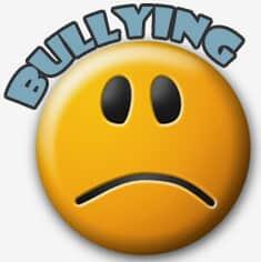 Bullying: a violência que bulina a juventude